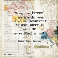 travel quote (2)