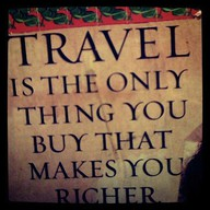 travel quote (5)
