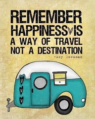 travel quote (8)